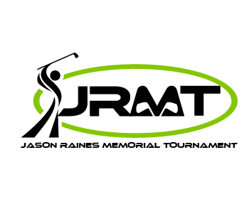 Logo design for JRMT