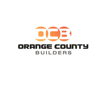 Logo Design Entry Number 90 By Kkeroll Orange County