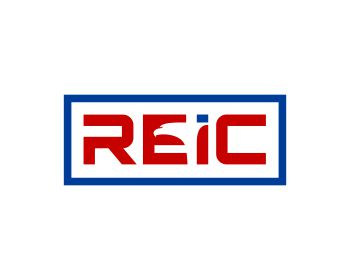 Logo design for REIC-P1060667