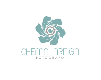 Logo Design #72 by EdEnd