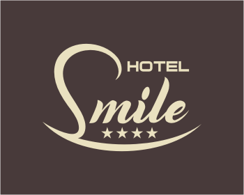 Logo Design #4 by Hollander74