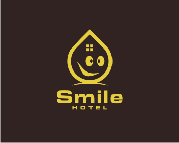 Logo Design #24 by mungki