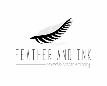 Logo Design #65 by enzo14354