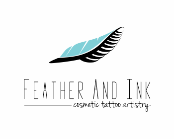 Logo Design #83 by enzo14354