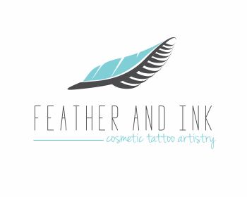 Logo Design #85 by enzo14354