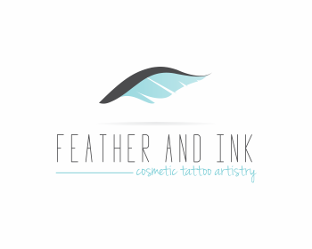 Logo Design #104 by enzo14354