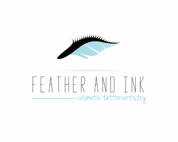 Logo Design #105 by enzo14354