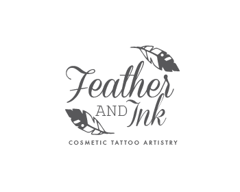 Logo Design #72 by Daph
