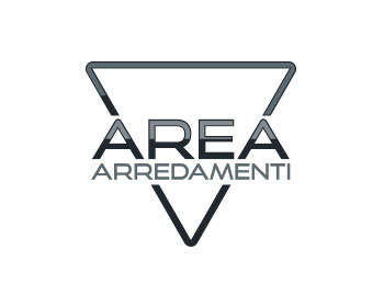 area arredamenti logo design contest logo designs by jctoledo