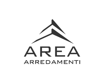 area arredamenti logo design contest logo designs by illusion
