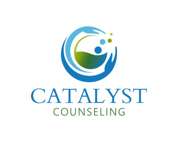 Catalyst Counseling logo design contest | Logos page: 1