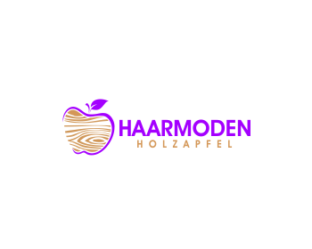 Logo Design #130 by ralph_2015
