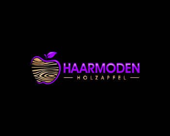 Logo Design #131 by ralph_2015