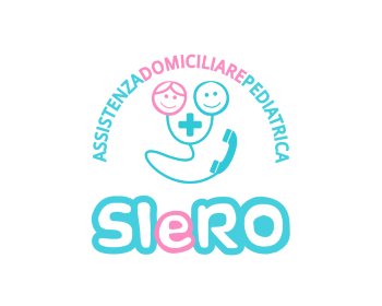 Logo design for SIERO