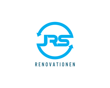 Logo Design #8 by Rays