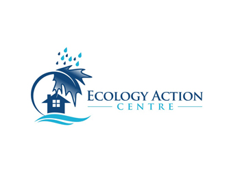 Logo Ecology Action Centre