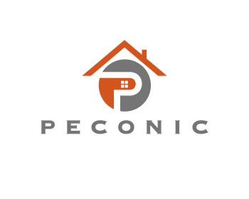 Logo Design #25 by PMLogos