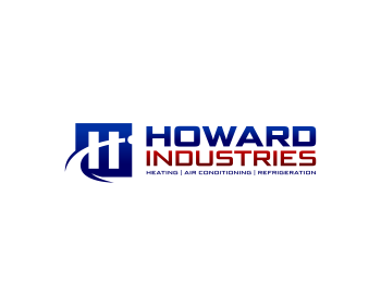 Logo Howard Industries