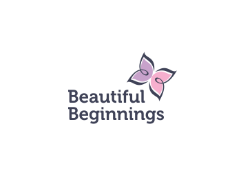 Logo Design #14 by Rays