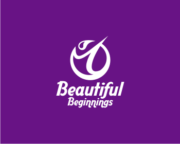 Logo Design #37 by mungki
