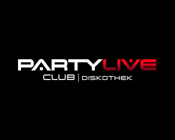 Logo Partyliveclub