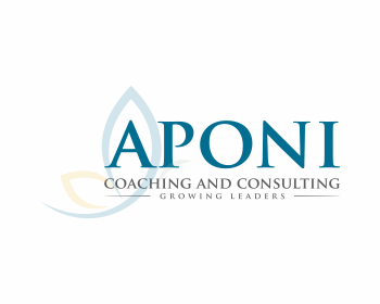 Logo Aponi Coaching and Consulting