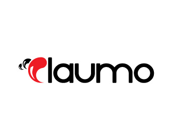 Logo design for Claumo