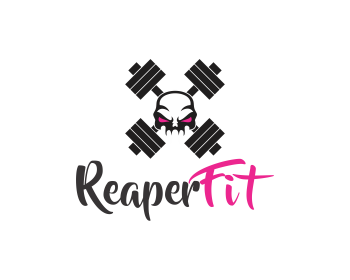 Logo The Reaper's Den