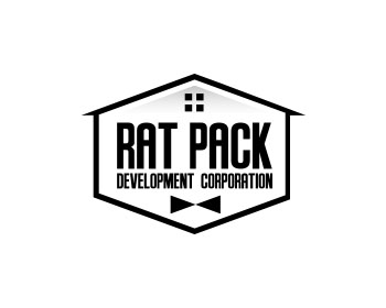 Rat Logo  Free Name Design Tool from Flaming Text