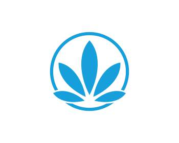Logo design for Cannabis & Company