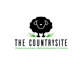 Logo The CountrySite