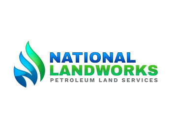 Logo National Landworks