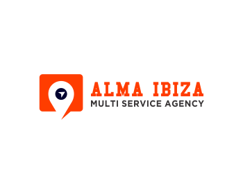 Logo Design #1 by Rays
