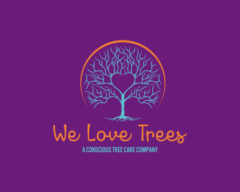 Logo Design #101 by Rays