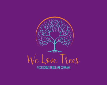 Logo Design #102 by Rays