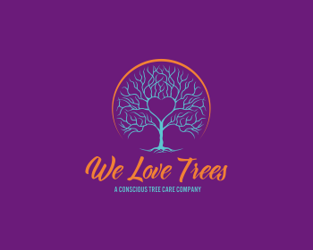 Logo Design #104 by Rays