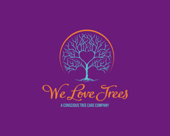 Logo Design #105 by Rays