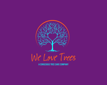Logo Design #106 by Rays