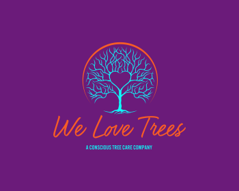 Logo Design #108 by Rays