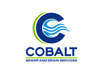Logo Cobalt Sewer and Drain Services
