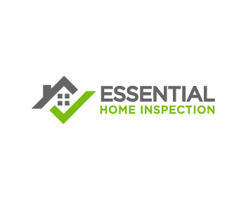 Awesome Home Inspection Logo Design Pictures - Interior Design ...
