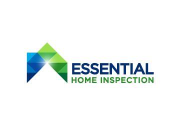 Essential Home Inspections logo design contest | Logos page: 2