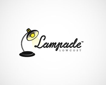 Logo Design #68 by Immo0