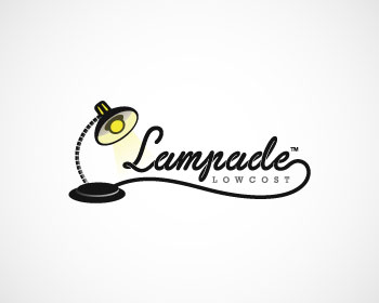 Logo Design #69 by Immo0