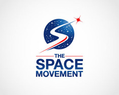The Space Movement logo