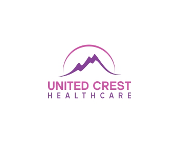 Logo United Crest Healthcare