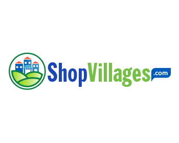 Logo ShopVillages.com