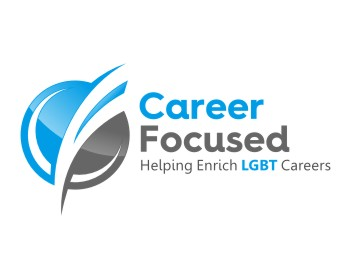 Logo design for Career Focused