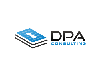 Logo DPA consulting