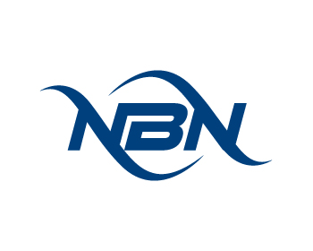 Northern Rivers NBN logo design